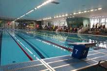 24 órás úszás 2019